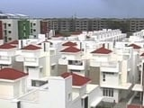 Video : 5 Reasons To Buy A Home In Perungalathur, Chennai