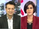 Video : Buying-Selling Property: Checklist For NRIs