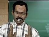 Video : Kejriwal Ke Political Funde