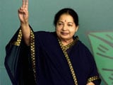 Video : 'Jayalalithaa Is Fine, Don't Believe Rumours,' Her Party Assures Supporters