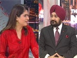 Video : We Have Crossed LoC In The Past Too: Former Army Chief To NDTV