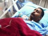 Video : उरी हमले में घायल एक और जवान राजकिशोर सिंह ने दम तोड़ाq
