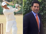 Video : Sachin Tendulkar Thought Sushant Singh Rajput Was a Cricketer