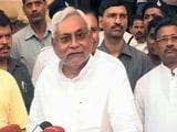 Video : बिहार में शराबबंदी कानून पटना हाईकोर्ट ने रद्द किया