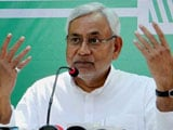 Video: Nitish Kumar's Prohibition Policy Is Illegal, Says High Court, Cancels It