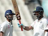 Should Have Taken More Responsibility: Ajinkya Rahane