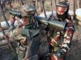 Video : इंडिया 7 बजे : पाकिस्तान पर पैनी नज़र