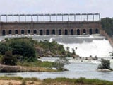 Video : Stop Defiance, Share Cauvery Water Starting Tomorrow, Karnataka Is Ordered
