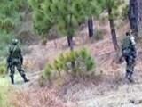 Video : प्राइम टाइम : अगर सीमा पर टैंक हैं तो टैंक चैनलों के स्टूडियो में भी हैं