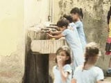 Video : Youth Steps In For A Clean & Hygienic India