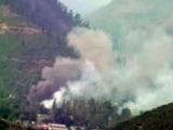 Video : आतंकवादी हमलों के बाद उरी ब्रिगेड के कमांडर को हटाया गया