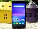 Video : The Newbie in Town: Nubia Z11 Mini
