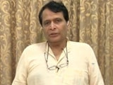 Video: 'रेलवे स्टेशन या आर्ट गैलरी?' रेलवे में बदलाव चाहते हैं प्रभु