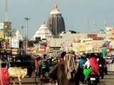 Video: 'Penalty On Littering The Jagannath Temple'