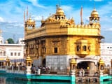 Video: Our Swachh Agenda For The Golden Temple In Amritsar