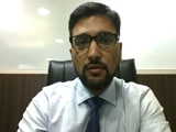 Video : Buy TVS Motor For Target Of Rs 435: Aditya Agarwal