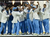 'Can't Imagine Holders India Not Playing The Champions Trophy'