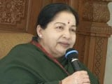 Video : While Jayalalithaa Recovers, This 'Team Of 6' Is In Charge, Say Sources