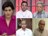 Video: Can India And Pakistan Come Back From The Brink?