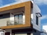 Affordable Villas & Homes In Gurugram, Noida, Mohali & Lucknow