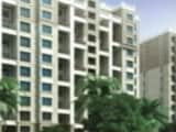 Video : Top 1-2 BHK Homes In Mumbai, Thane, Pune & Sanand