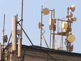 Video : Spectrum Auction Day 3: No Bidders Yet For Premium Band