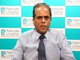 Video : Use Market Dips To Accumulate Stocks: Dilip Bhat