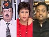 Video: 'No Chest-Thumping Over Strikes' Says PM; Army Veterans 'Hurt By Political Bickering'