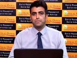 Video : Nifty May Correct Up To 8,550: Sacchitanand Uttekar