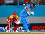 Suresh Raina Provides Balance in India's ODI Team: Aakash Chopra