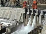 Video : चीन के ज़ियाबुकू नदी का बहाव रोकने के बाद भारत में ब्रह्मपुत्र पर बड़ा बांध बनाने की जरूरत