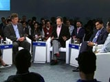 Video : Prannoy Roy Talks to Gita Gopinath, Amitabh Kant on What Next For India