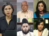 Video : Time To Ban Triple Talaq In India?