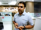 Video: Find My Stay and My Taxi India - Scalable Ventures?