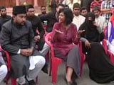 Video : Aligarh Student Union Polls: What's At Stake?