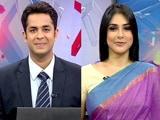 Video: प्रॉपर्टी इंडिया : नोएडा और ग्रेटर नोएडा पर तेजी से चल रहा है काम