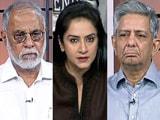 Video: मुकाबला : पाकिस्तान के आतंकवाद का जवाब युद्ध?