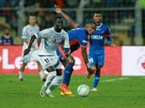 FC Goa Clinch Cliffhanger vs FC Pune City