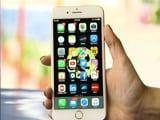 Video : सेल गुरु : ऐप्पल के नए आईफोन 7 में क्या है नया?
