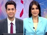 Video: प्रॉपर्टी इंडिया : 5 मेट्रो कॉरिडोर से मुंबई को राहत