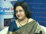 Video : Will Pass On More Rate Cuts, Says SBI Chief