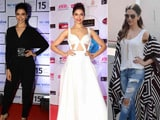 Video : 30 Deepika Looks We Love - In 30 Seconds