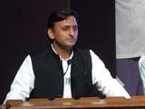 Video: अगर विधानसभा चुनाव बिहार में होते, तो पीएम वहीं गए होते : अखिलेश यादव