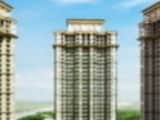 Video : Best Properties in Greater Noida Within Rs 35 Lakhs