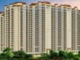Video: Great 2-3 BHK Deals In Greater Noida, Gurugram, Lucknow