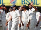 अश्विन की फिरकी से भारत ने किया न्यूजीलैंड का 3-0 से सूपड़ा साफ