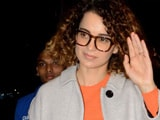 Video : Kangana Ranaut Will Be Queen Again?