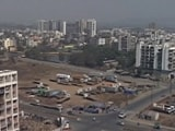 Video: Government To Boost Affordable Housing In Maharashtra