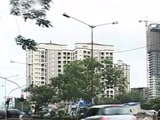 Video: Mumbai: Top 5 Locations With Good Infrastructure