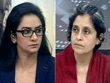 Video : प्राइम टाइम : बिहार और मध्य प्रदेश में सबसे अधिक कुपोषण